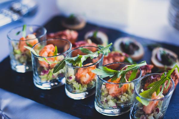 alsos catering